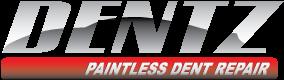 Dentz Logo